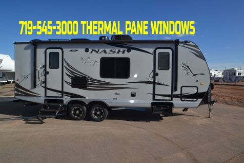 2020 Northwood NASH 24M  in Pueblo West, Colorado