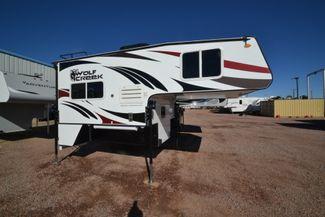 2020 Northwood WOLF CREEK 850 SB in Pueblo West, Colorado