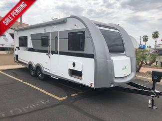 2020 Nu Camp Avia    in Surprise-Mesa-Phoenix AZ