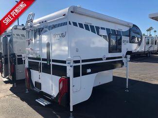 2020 Nu Camp Cirrus 720   in Surprise-Mesa-Phoenix AZ