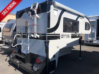 2020 Nu Camp Cirrus 820  in Surprise AZ