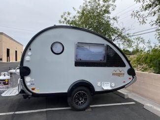2020 Nu Camp T@B 320 TAB Boondock Lite   in Surprise-Mesa-Phoenix AZ