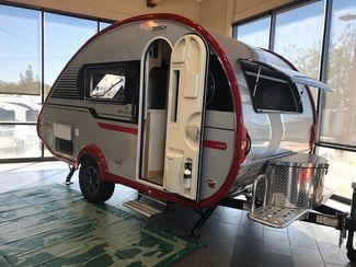 2020 Nu Camp T@B 400 TAB 400  Boondock Lite   in Surprise-Mesa-Phoenix AZ