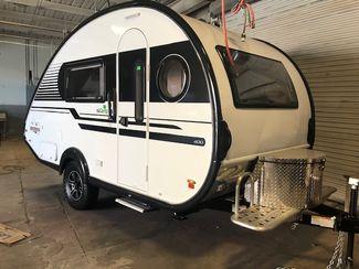 2020 Nu Camp T@B 400 TAB 400  in Surprise AZ