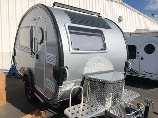 2020 Nu Camp T@b Tab 320  Boondock Edge   in Surprise-Mesa-Phoenix AZ