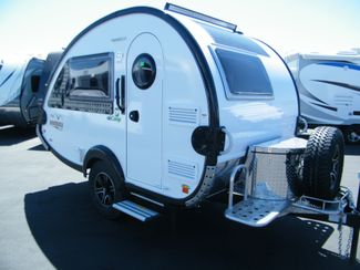 2020 Nu Camp T@B TAB 320S Boondock Edge   in Surprise-Mesa-Phoenix AZ