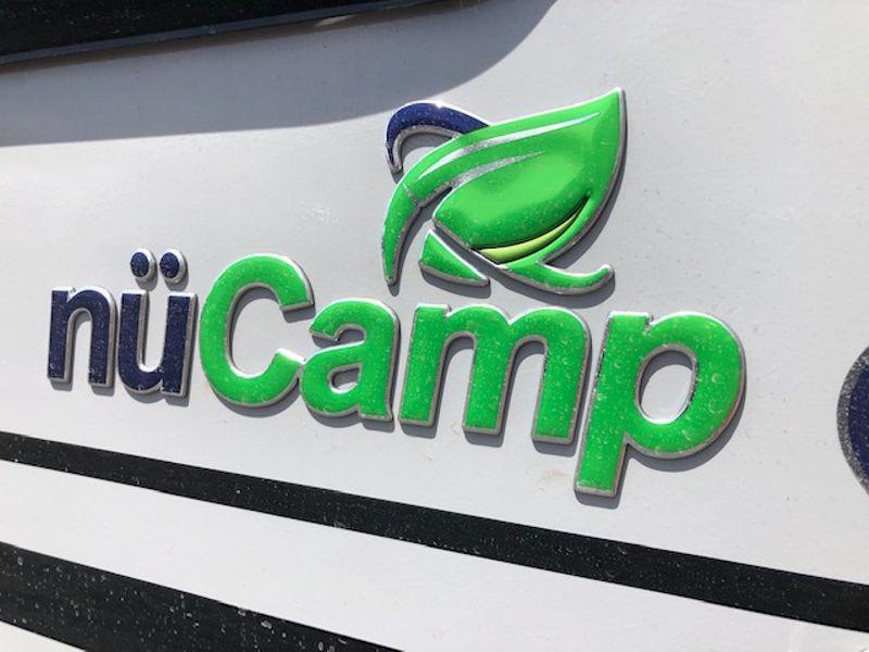 2020 Nu Camp T@B TAB 400  Boondock Lite  in Mesa, AZ
