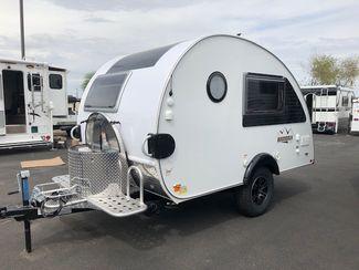 2020 Nu Camp T@B TAB CS-S   in Surprise-Mesa-Phoenix AZ
