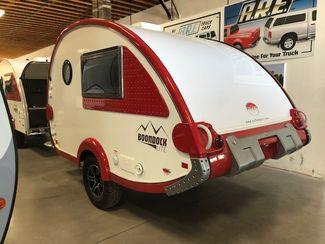 2020 Nu Camp T@B TAB  Boondock Lite   in Surprise-Mesa-Phoenix AZ