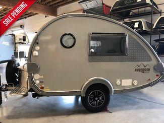 2020 Nu Camp T@B TAB  Boondock Edge   in Surprise-Mesa-Phoenix AZ
