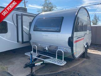 2020 Nu Camp T@B TAB  400 Boondock  in Surprise-Mesa-Phoenix AZ