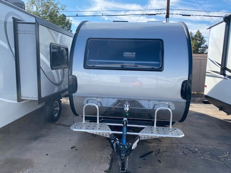 2020 Nu Camp T@B TAB  400 Boondock in Mesa, AZ
