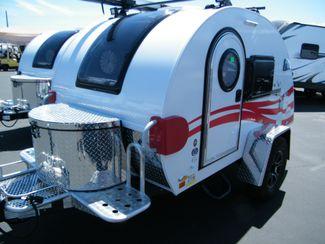 2020 Nu Camp T@G TAG 5W Boondock Edge   in Surprise-Mesa-Phoenix AZ