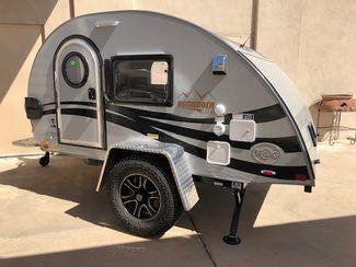 2020 Nu Camp T@G TAG  XL Boondock Lite   in Surprise-Mesa-Phoenix AZ