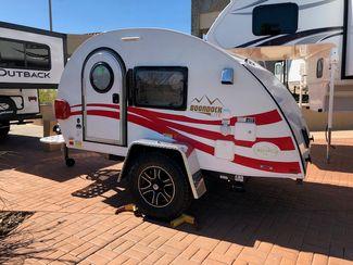 2020 Nu Camp T@G TAG  Boondock Lite   in Surprise-Mesa-Phoenix AZ