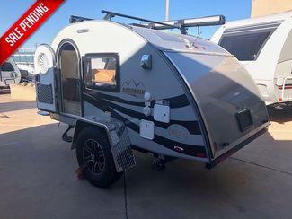 2020 Nu Camp T@G TAG  Boondock Edge   in Surprise-Mesa-Phoenix AZ