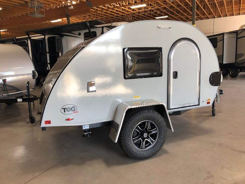 2020 Nu Camp T@G TAG  XL SE in Mesa AZ