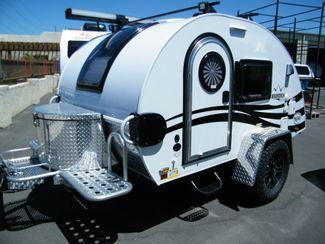 2020 Nu Camp T@G TAG XL Boondock Edge   in Surprise-Mesa-Phoenix AZ