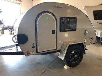 2020 Nu Camp T@G TAG XL XL SE  in Surprise-Mesa-Phoenix AZ