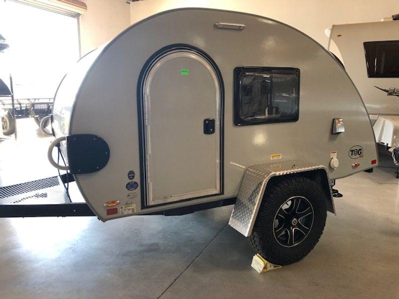 2020 Nu Camp T@G TAG XL XL SE in Mesa AZ