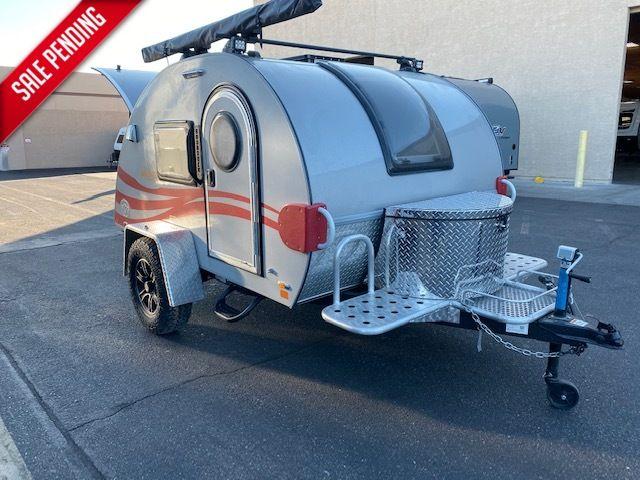 2020 Nu Camp T@G TAG XL    in Surprise-Mesa-Phoenix AZ