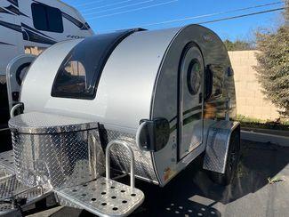 2020 Nu Camp T@G XL    in Surprise-Mesa-Phoenix AZ
