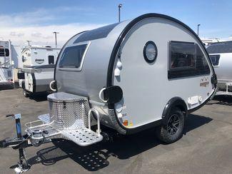 2020 Nu Camp TAB T@B 320S  Boondock Lite   in Surprise-Mesa-Phoenix AZ