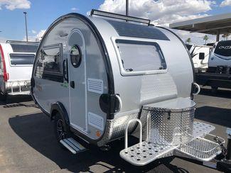 2020 Nu Camp TAB T@B 320s Boondock Edge   in Surprise-Mesa-Phoenix AZ