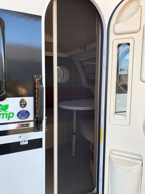 2020 Nu Camp TAB T@B 400 Boondock Lite  in Avondale, AZ