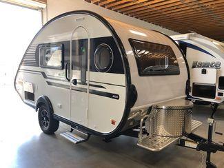 2020 Nu Camp Tab T@B 400 Boondock Lite    in Surprise-Mesa-Phoenix AZ