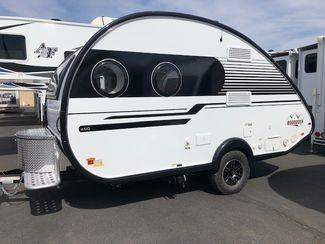 2020 Nu Camp TAB T@B 400  in Surprise AZ