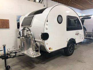 2020 Nu Camp TAB T@B Boondock Lite  CS-S Clam Shell   in Surprise-Mesa-Phoenix AZ
