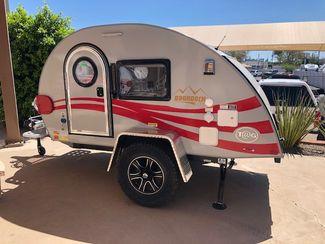 2020 Nu Camp Tag T@G Boondock Lite    in Surprise-Mesa-Phoenix AZ