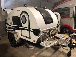2020 Nu Camp TAG T@G  Boondock Edge   in Surprise-Mesa-Phoenix AZ