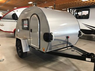 2020 Nu Camp TAG T@G  SE   in Surprise-Mesa-Phoenix AZ