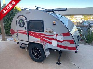 2020 Nu Camp TAG T@G XL Boondock   in Surprise-Mesa-Phoenix AZ