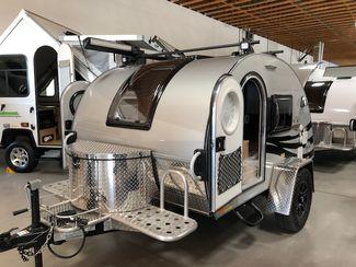 2020 Nu Camp TAG T@g XL Boondock Edge   in Surprise-Mesa-Phoenix AZ