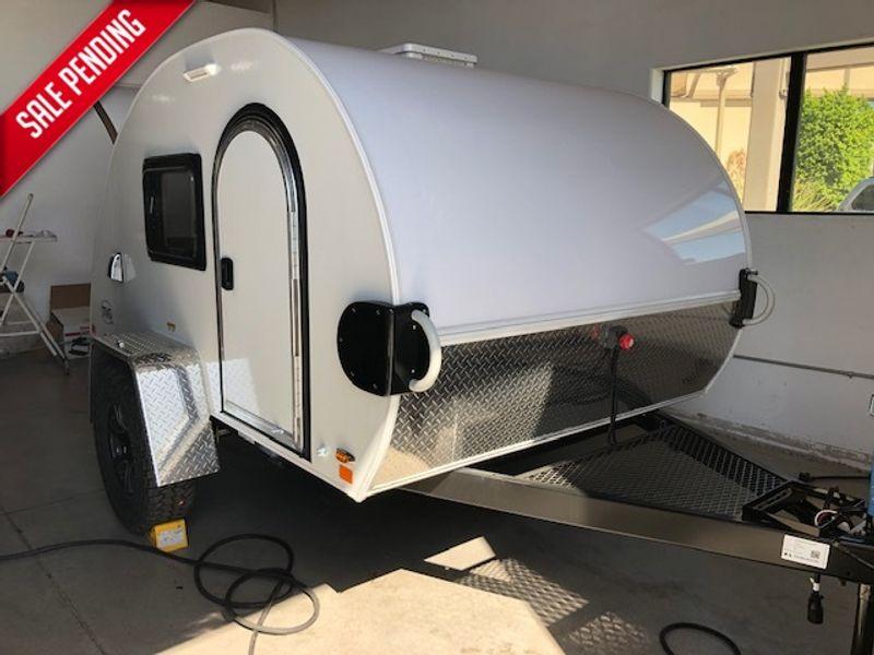 2020 Nu Camp TAG T@G XL  SE in Mesa AZ