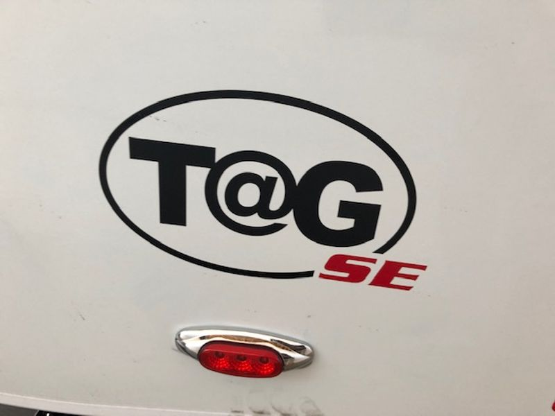 2020 Nu Camp TAG T@G XL  SE in Mesa, AZ