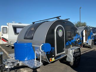 2020 Nu Camp TAG T@G XL    in Surprise-Mesa-Phoenix AZ