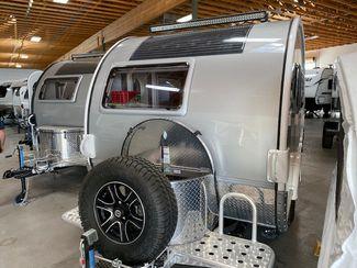 2020 Nucamp T@B TAB  320S  in Surprise-Mesa-Phoenix AZ