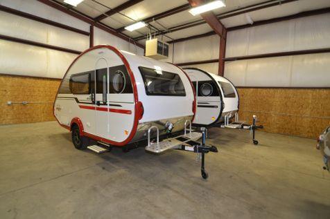 2020 Nucamp TAB 400 BOONDOCK  in , Colorado