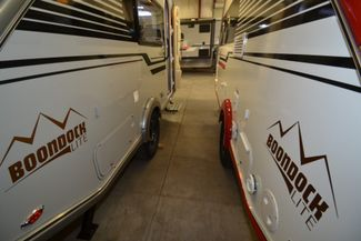 2020 Nucamp TAB 400 BOONDOCK   city Colorado  Boardman RV  in Pueblo West, Colorado