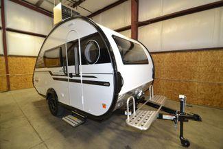 2020 Nucamp TAB 400 BOONDOCK   city Colorado  Boardman RV  in , Colorado