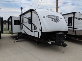 2020 Open Range Ultra Lite 2910RL in Mandan, North Dakota 58554