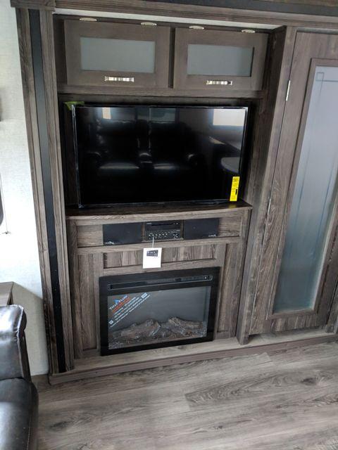 2020 Open Range Ultra Lite 2910RL Mandan, North Dakota 9