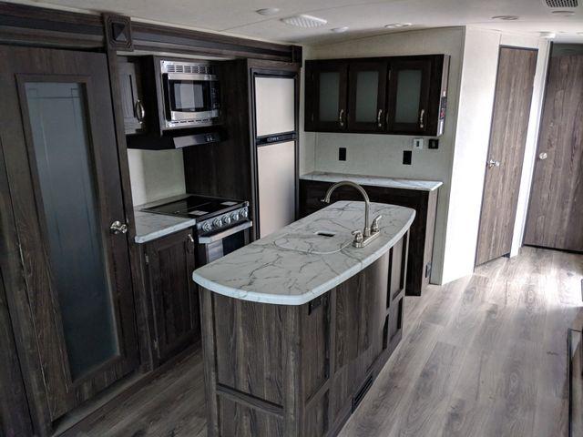 2020 Open Range Ultra Lite 2910RL Mandan, North Dakota 7