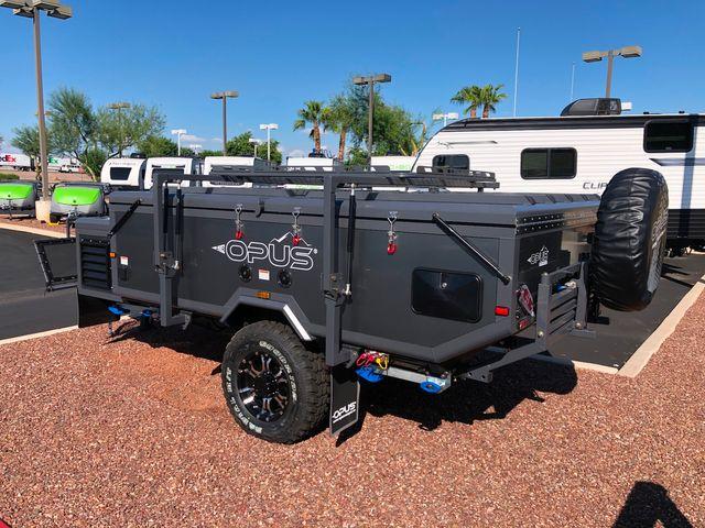 2020 Opus Air Off-Road 4-Sleeper  in Surprise-Mesa-Phoenix AZ
