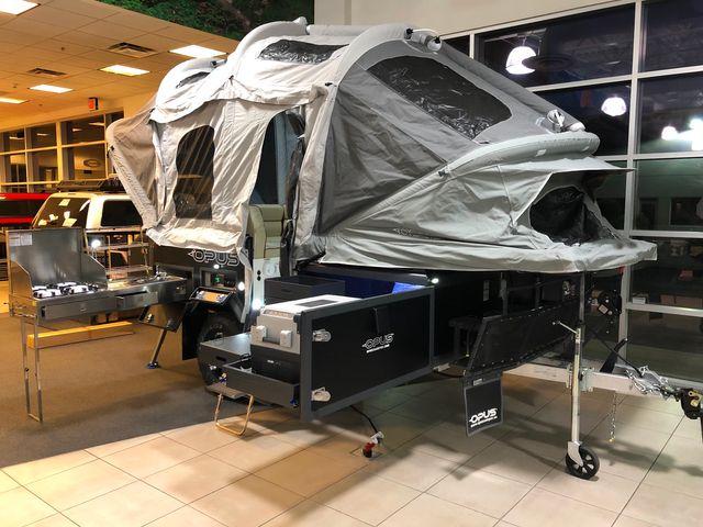 2020 Opus Air Off-Road 2-Sleeper  in Surprise-Mesa-Phoenix AZ