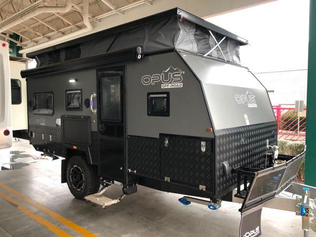 2020 Opus OP15   in Surprise-Mesa-Phoenix AZ